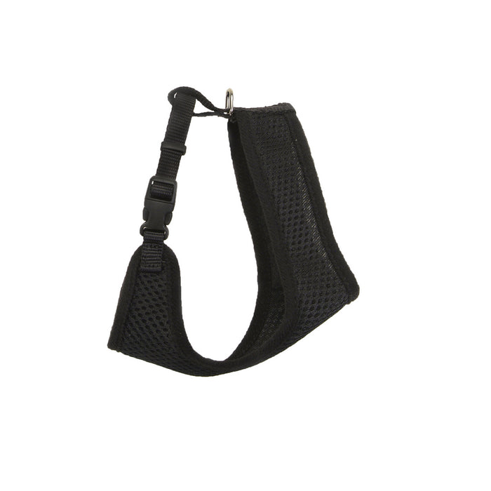 Comfort Soft® Adjustable Cat Harness