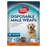 Disposable Male Dog Wrap, 12 ct