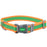"Pro Reflective Adjustable Dog Collar - 1"" x 26"""