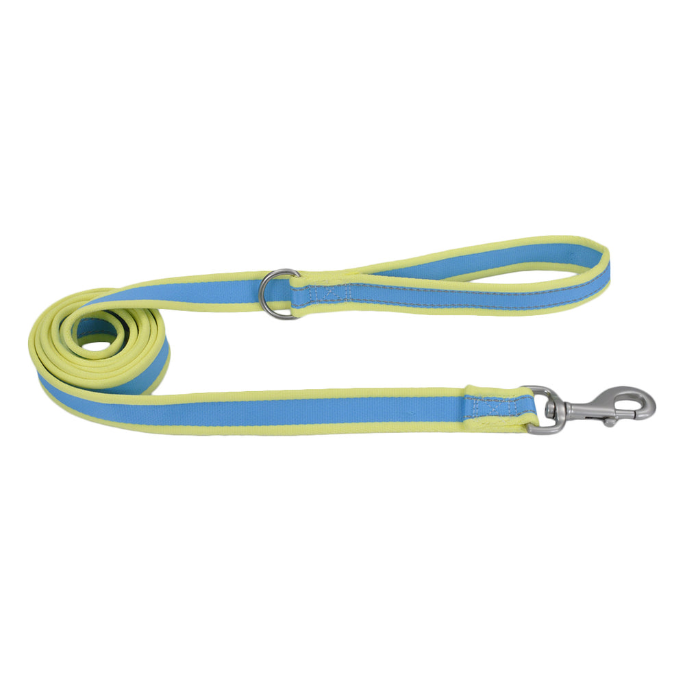 Pro Reflective Dog Leash
