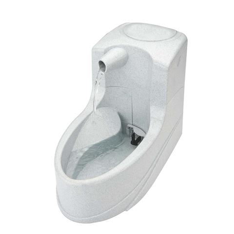 PetSafe Drinkwell Mini Fountain