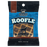 Roofle® Maple Flavor Chew