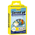 Correct pH® Tablets