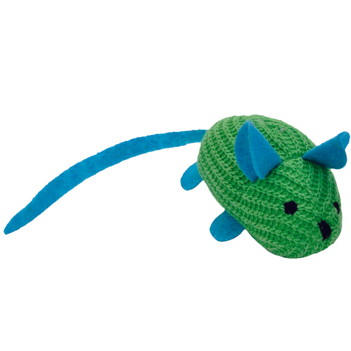 Turbo® Random Fun Cat Toys