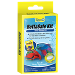 BettaSafe™ Kit