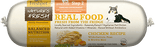 Nature's Fresh® Balanced Nutrition Chicken Recipe with Carrots, Peas, & Brown Rice for Dogs