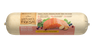 Nature's Fresh® Grain Free Salmon & Ocean Whitefish Recipe with Spinach, Cranberries, Blueberries & Sweet Potatoes for Dogs, 2 lb