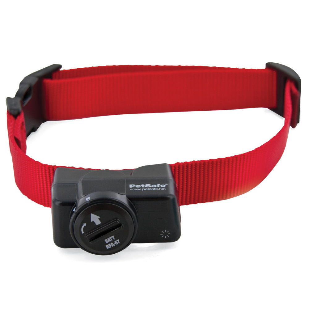 PetSafe Extra Wireless Fence Collar