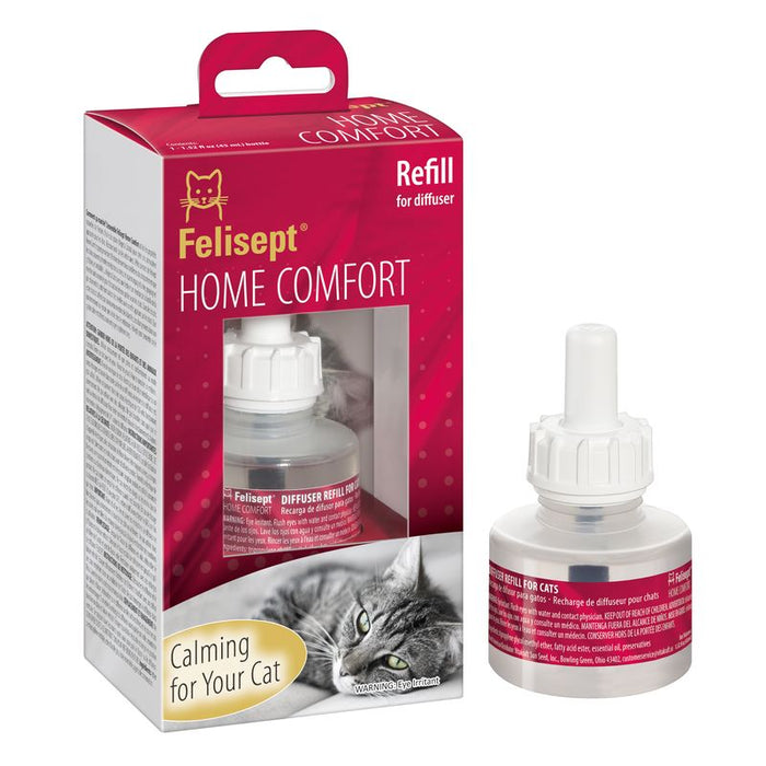 Felisept Refill for Diffuser