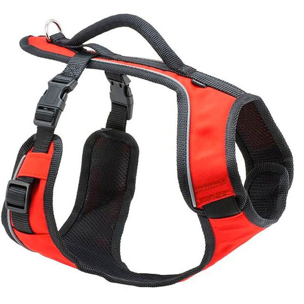 PetSafe EasySport Harness Red