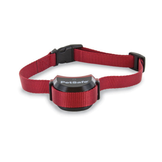Stay + Play Wireless Dog Fence Rechargeable Collar