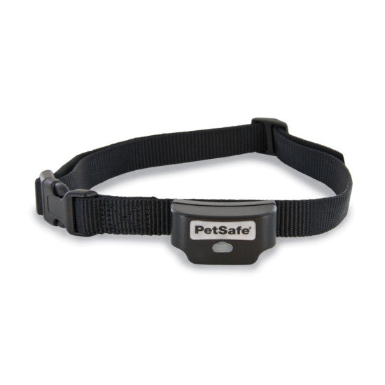 Rechargeable In-Ground Fence Collar