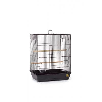 Assorted Parakeet Cages, 18X14