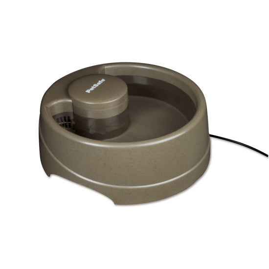 PetSafe Current Pet Fountain