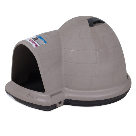 Petmate Indigo Dog House
