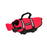 Zippy Paws Adventure Life Jacket - Red