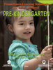 Set-Kindergarten, Infant-Toddler, Pre-K, Grades 1 and 2