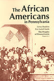 The African Americans in Pennsylvania