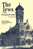 The Jews in Pennsylvania