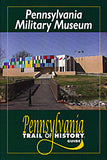 PA. Military Museum/Free DVD