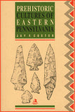 Prehistoric Cultures of Eastern Pennsylvania