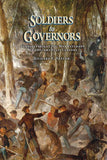 Soldiers to Governors SALE-$30.00