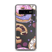 Candy Land Samsung Case