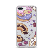 Candy Land iPhone Case