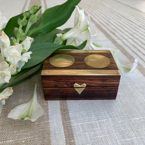 The Little Love Box