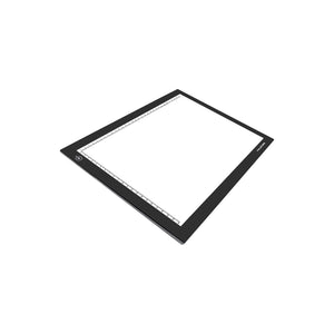 Huion L4S LED Light Pad