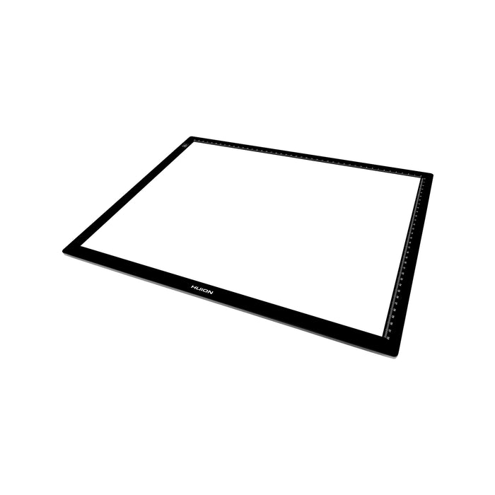 Huion LA3 LED Light Pad