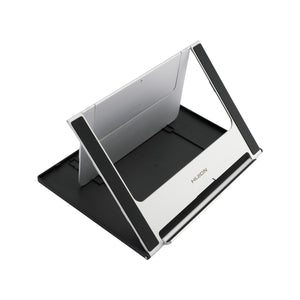 Huion ST200 Desk Stand