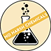 No Harsh Chemicals Seal