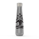 Yoga Tree Peristyle Water Bottles