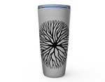 Tree of Life Viking Tumblers