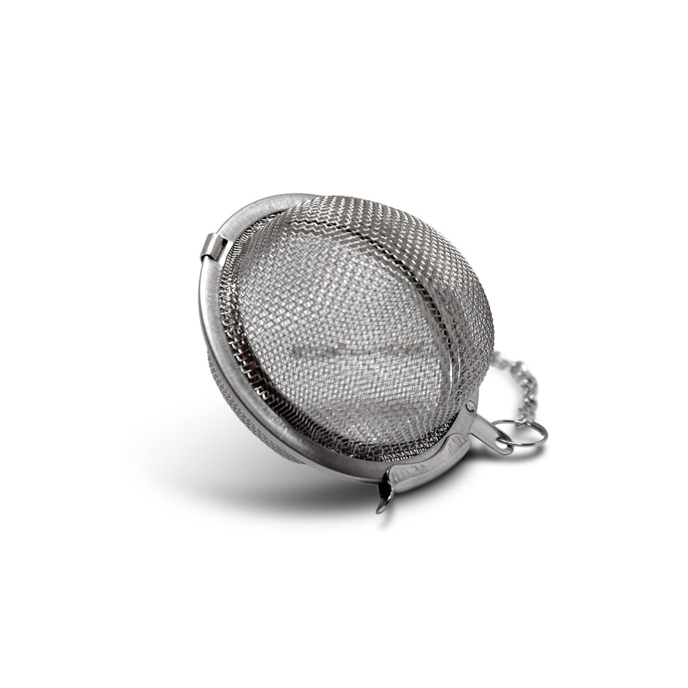 KC Tea Co. Tea Infuser