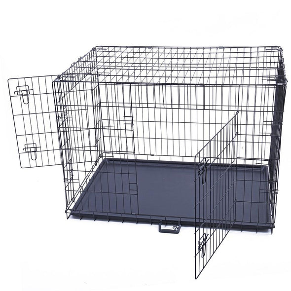 Roots Pet Cage
