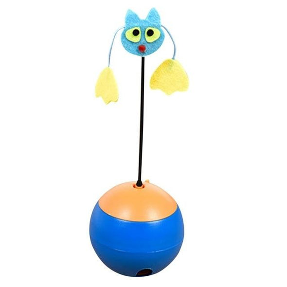 Whirlwind Cat/Dog Toy