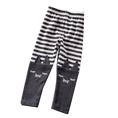 Aspire Children's Pants