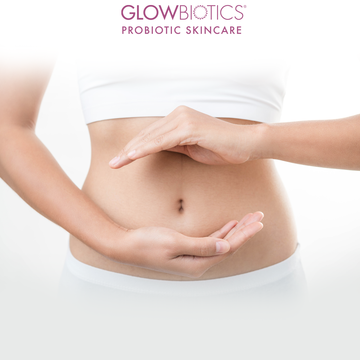 Gut Skin Axis: What is it?