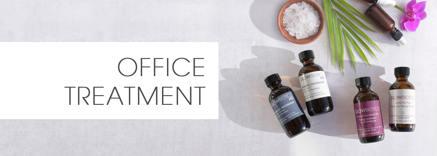 Office Treatments