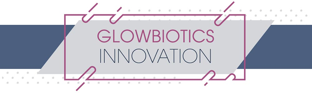 GLOWBIOTICS Innovation