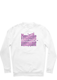 "Sweat ""Monnaie"""
