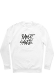 "Sweat ""Bandit"""