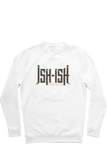"Sweat ""Ish-Ish"""