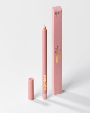 "Eye Pencil ""the naked one"" / Kajalstift beige"