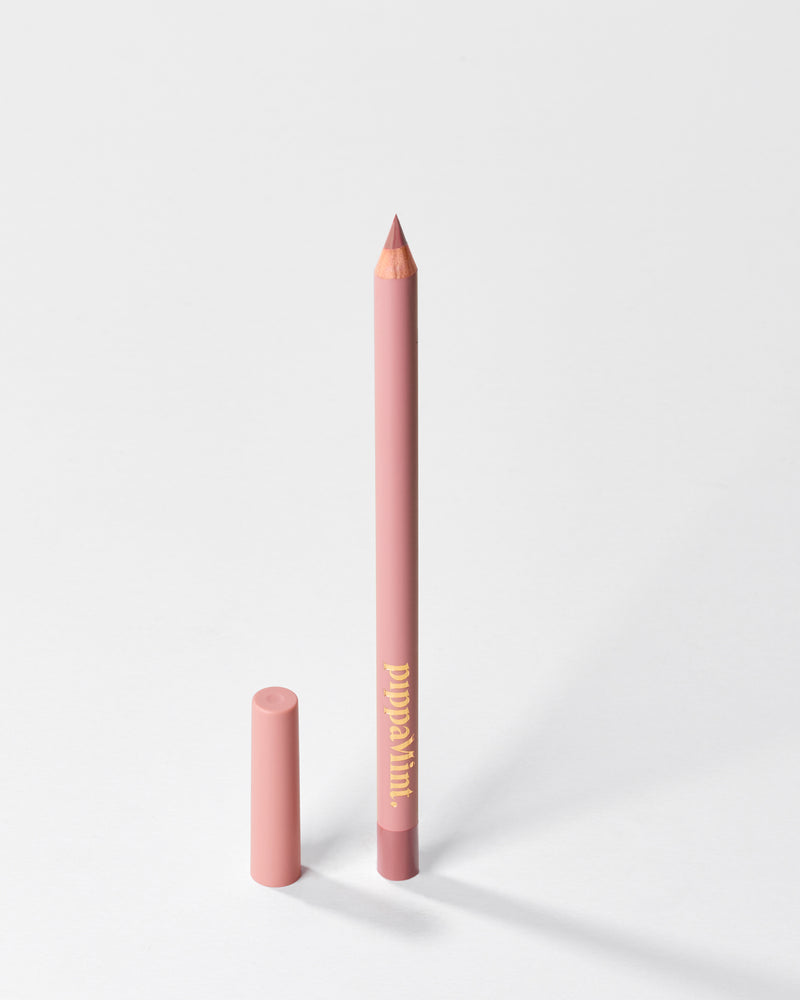 "Lip Pencil ""the nude kiss"" / Lipliner"