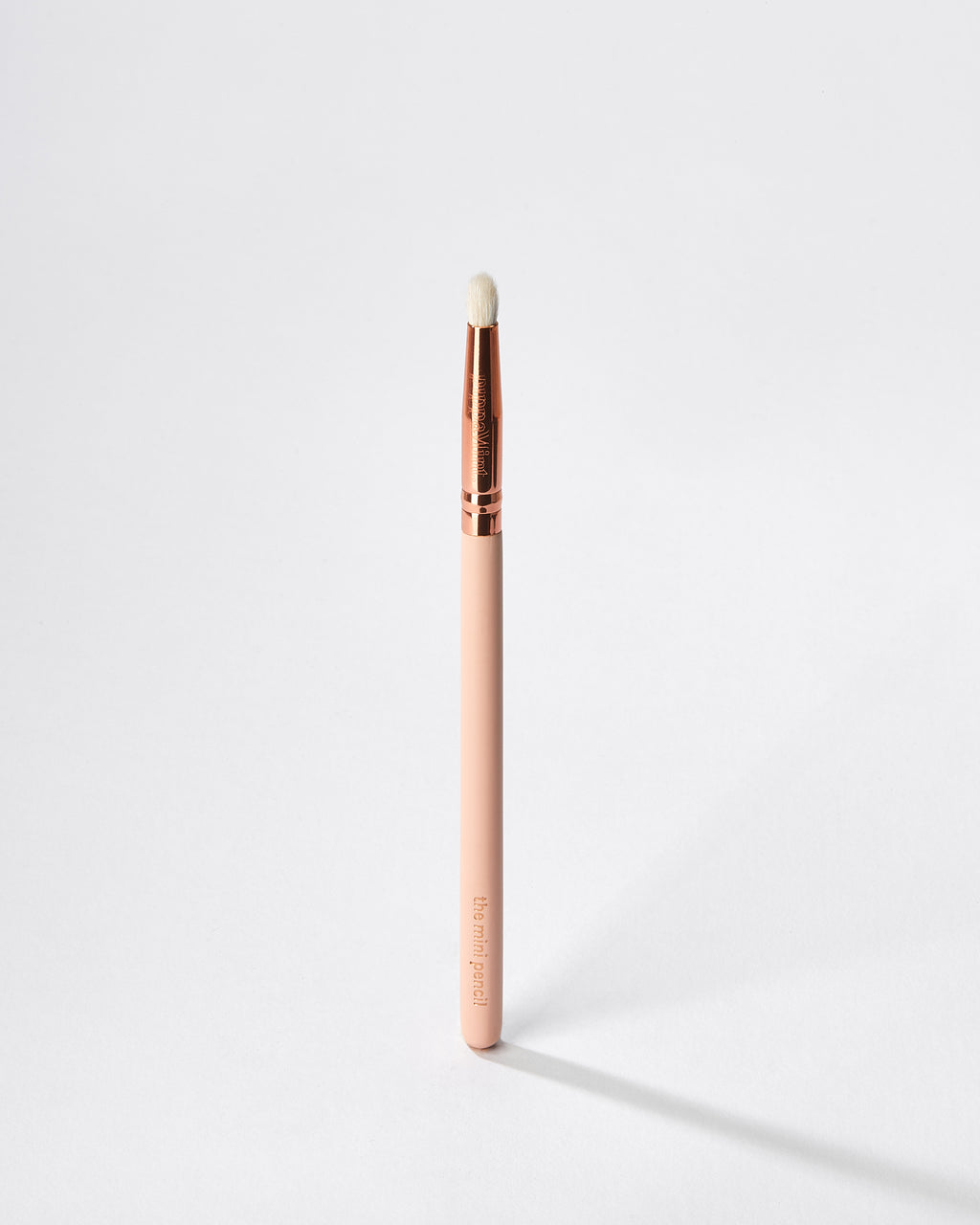the mini pencil