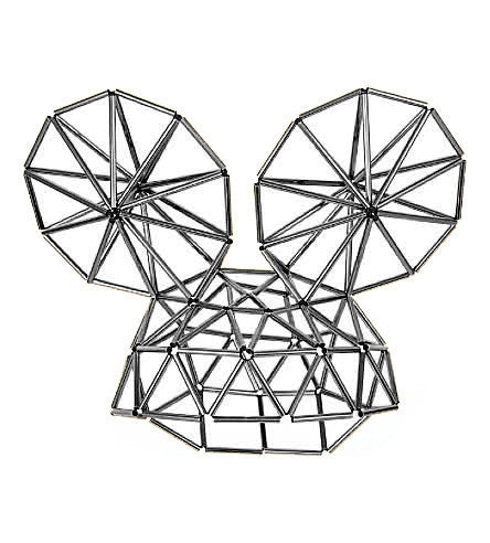 Mega Mouse Ears