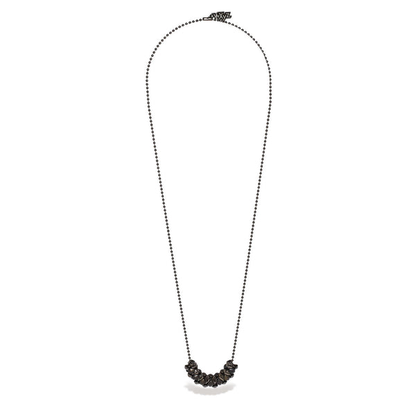 Jax Simple Necklace